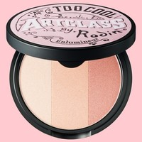 Too Cool For School Artclass by Rodin Highlighter | Nordstrom