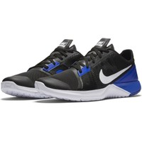 Nike Men's FS Lite Trainer 3 Training Shoes | DICK'S Sporting Goods