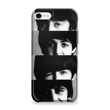 Beatles eyes iPhone 6 Plus | iPhone 6S Plus Case