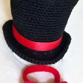 Steampunk - Costume - Mad Hatter Costume - Ring Bearer - Mad Hatter Tea Party - Mad Hatter Tea Party - Mad Hatter Outfit