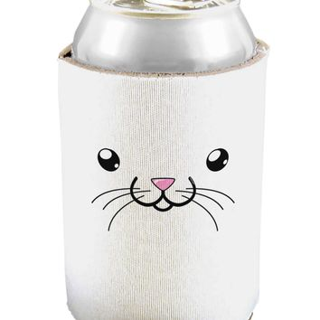 Kyu-T Face - Tiny the Mouse Can and Bottle Insulator Cooler