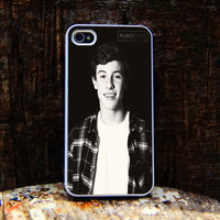 Shawn Mendes Magcon Boys iphone 4 case,iphone 4S case,iPhone 5C case,iPhone 5S case,iphone 5 case,samsung s4 case,Samsung s3 case