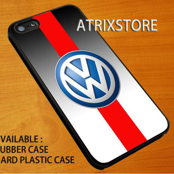VW logo with exstra protection,Accessories,Case,Cell Phone,iPhone 5/5S/5C,iPhone 4/4S,Samsung Galaxy S3,Samsung Galaxy S4,Rubber,24-06-18-Xm