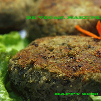 Vegan Mushroom,Mung Bean Burgers, love,natural,healthy,dinner,lunch,snack,wedding,birthday.