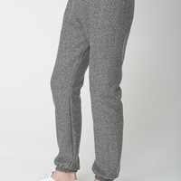 rsamt400 - Salt and Pepper Sweatpant