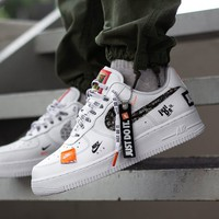 Air Force 1 Low White AR7719-100