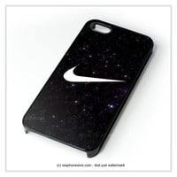 Nike Just Do It Glitter Basket Ball iPhone 4 4S 5 5S 5C 6 6 Plus , iPod 4 5 , Samsung Galaxy S3 S4 S5 Note 3 Note 4 , HTC One X M7 M8 Case