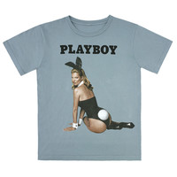 Vintage Playboy shirt Cheap T Shirt - Ferolos