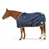 Turn-Two Equine 420D Stable Sheet
