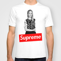 American Horror Story: The New Supreme T-shirt by dan ron eli