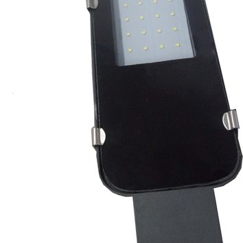 ARRA 15W LED STREET LIGHT Night Lamp Price in India - Buy ARRA 15W LED STREET LIGHT Night Lamp online at Flipkart.com