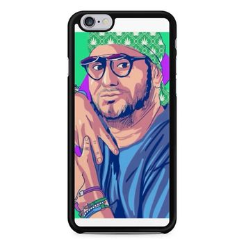 Vape Nation H3H3 iPhone 6/6S Case