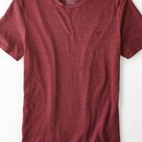 AEO 's Legend Crew T-shirt