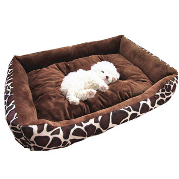 Pet's Accessory Mat Dog's Sofa [7279206791]