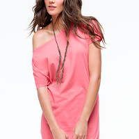 The Daily Tunic - Victoria's Secret