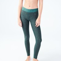 LLD STUDIO ELASTIC LEGGINGS