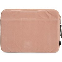 Laptop sleeve | Nordstrom