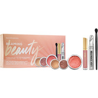 BareMinerals Beaming Beauty | Ulta Beauty