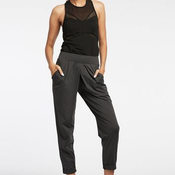 Michi Industria Lounge Pants