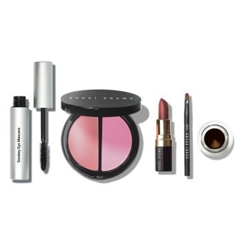 Bobbi Brown Instant Pretty Set ($146 Value) | Nordstrom