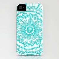 doodles iPhone Case by Taylor St. Claire | Society6