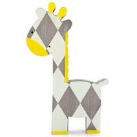 Giraffe Search Results | Hobby Lobby
