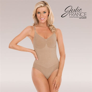 Julie France Léger Cami Body Shaper