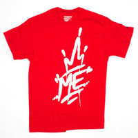 Trukfit King Me T-Shirt