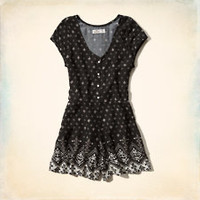 Girls Rompers & Jumpsuits New Arrivals | HollisterCo.com