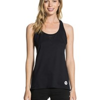 Roxy - No Limits Tank