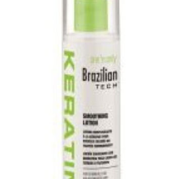 One 'N Only Brazilian Tech Keratin Smoothing Lotion