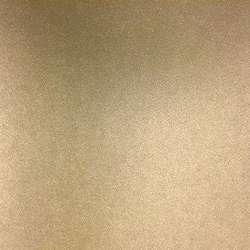 Sample Heraklion Gold Texture Wallpaper from the Savor Collection by B – BURKE DECOR