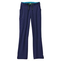 Modern Fit Collection by Jockey® Scrubs Women's Convertible Drawstring Scrub Pant