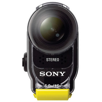 Sony HDR-AS20 Action Camera