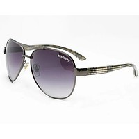 Burberry Stylish Ladies Men Summer Sun Shades Eyeglasses Glasses Sunglasses #1 I-ANMYJ-BCYJ
