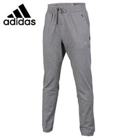 Original New Arrival SWEAT PANTS Men's Pants Sportswear