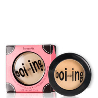 boi-ing full coverage concealer | Benefit Cosmetics
