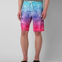 Society Let It Be Boardshort
