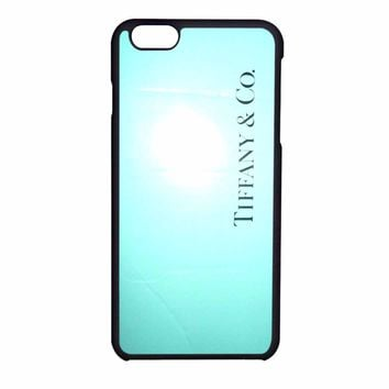 Tiffany And Co 2 iPhone 6 Case