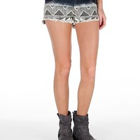 Roxy Suntourcher Short
