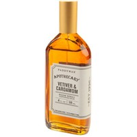 Apothecary Room Spray, Tobacco and Patchouli