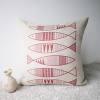 Home Decor Pillow Cover 45 x 45 cm = 4798550340