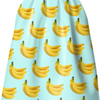 Go Bananas created by Tokkelos | Print All Over Me