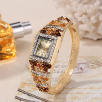 Good Price Awesome Stylish Gift Designer's New Arrival Trendy Great Deal Hot Sale Palace Watch [11668226703]