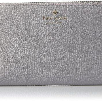 ICIK4S2 kate spade new york Cobble Hill Lacey Wallet