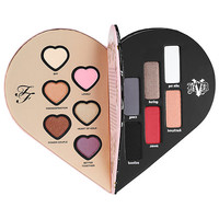 Better Together Ultimate Eye Collection - Too Faced x Kat Von D | Sephora