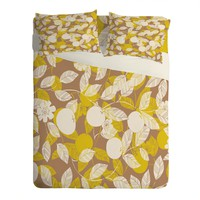 Aimee St Hill Branch Out Sheet Set Lightweight