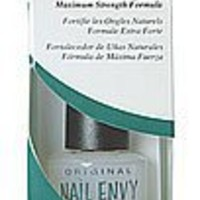 OPI Original Nail Envy Natural Nail Strengthener