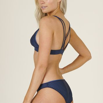 ACACIA - Nalima Mesh Bottom | Catch of the Day