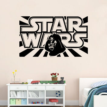 Wallpaper,decorate your house beautiful! = 4463674500